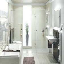 Badezimmer Deko Mediterran Drewkasunic Designs