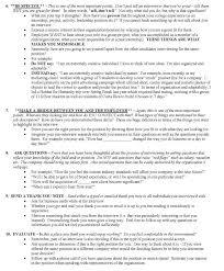 villanova essay my future essay scholarship essay help my future plan essay me and kenari tquoted organic chemistry