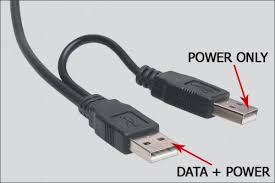 usb power injector for external hard drives eeweb community usb cable