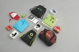 Top Promotional Top 10 Everyday Items That Are Great For Promotional