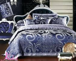 cool blue bedspreads and comforters royal blue bedding go to image page bed sets home inside and silver comforter set plans blue green comforters bedspreads