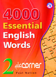 4000 English Vocabulary Words Download In Pdf Book 2
