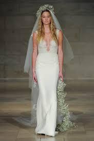 sheath wedding dress photos ideas brides