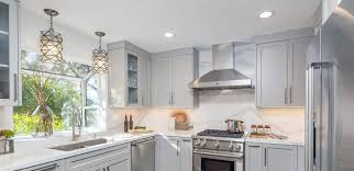 Kitchen Design Services San Jose Home Remodeling Experts In San Jose
