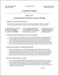 Resume Templates Word 2003 Amazing Functional Resume Template Word Swisstrustco