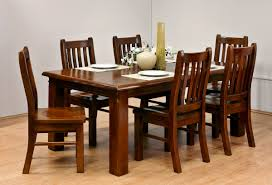 dining table furniture bazaar. outback 7pce dining suite table furniture bazaar i
