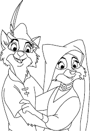 Small Picture Robin and Marian art class Pinterest Robins Robin hoods and