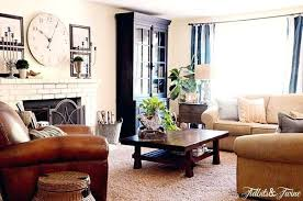casual family room ideas. casual family room ideas tidbits twine 2 pictures .