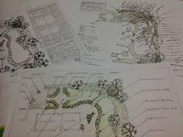 Small Picture Garden City Garden Designs Approved Garden Designer Northern