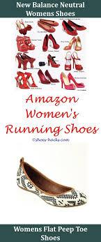 Cyclingshoeswomen Mizuno Womens Shoe Size Chart