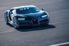2018 bugatti price. fine bugatti bugatti chiron front and 2018 bugatti price