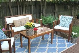 furniture gallery northridge full size of outdoor furniture outdoor long table patio collection seat furniture gallery
