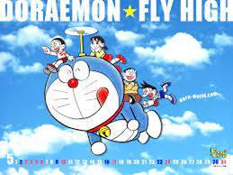Doremon Tiếng Việt Tập Mới Nobita Ở Vương Quốc Sói Phần 9 - Dailymotion  Video