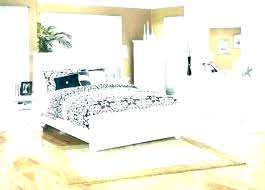 Cheap White Bedroom Furniture Packages. Cheap White Bedroom ...