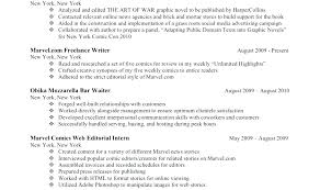 Law School Resume Example Example Legal Resume Experienced Attorney ...