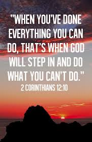 Christian Quotes About Letting Go Best of Jcluforever Pinterest Bible Verses And Scriptures