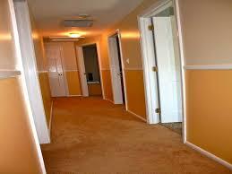 paint colors for hallwaysCool Paint Colors For Hallways  STABBEDINBACK Foyer  Ideas Paint