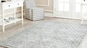 home and furniture eye catching 6 x rug on safavieh handmade mirage modern grey