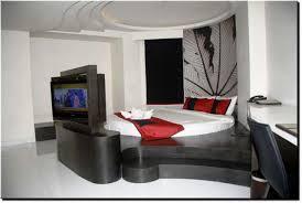 Hotel Royal Sarovar Portico Siliguri Barsana Hotel Resort Siliguri India Bookingcom