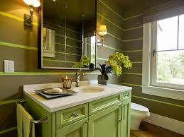 Bathroom Paint Colors Ideas For The Fresh Look  MidCityEastColor Ideas For Bathroom