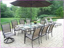 hampton bay patio table replacement glass black glass patio furniture replacement table tops for outdoor
