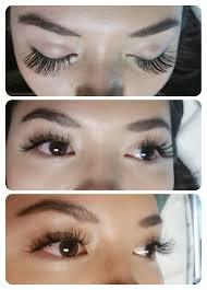 eyelash extensions 12422421 863184563791179 2041942689 o 12325512 863184703791165 1987439972 o