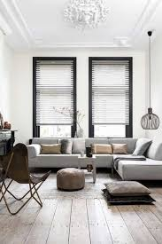 living room ideas with dark grey sofa cute light within couch inspirations 3