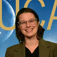 Rachel Scherer, Author at Blackboard Blog