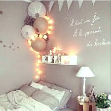 light up wall decor room for valentines day horseshoe bedroom ideas