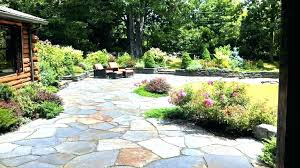 front patio ideas on a budget. Interesting Patio Small  Throughout Front Patio Ideas On A Budget N
