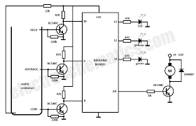 single phase 220 wiring diagram images hour meter wiring diagram get image about wiring diagram