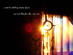 Catching Dreams Quotes Best of Catching Dreams Of You By Gretchenlynne On DeviantArt