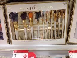 elf makeup brushes target. 17 best ideas about elf brushes on brush set makeup tipakeup guide target s