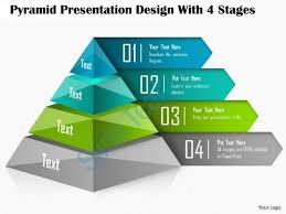 Pyramid Ppt Check Out This Amazing Template To Make Your Presentations