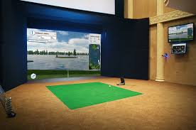 foresight simulator hanbury net solution condensed san go residential