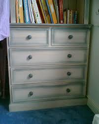 white washed furniture whitewash. Apartments Eceptional Whitewash Bedroom Furniture Surripui Net White Washed Perth Remarkable Diy Pictures Decoration Inspirationwhite I