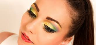 e care 4 all gives you fantastic tips for eye shadow makeup of diffe colors of eyes and diffe shapes of eyes