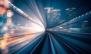 9 Big Digital Business And Supply Chain Transformation Stats