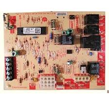 lennox furnace control board. 32m8801 - lennox oem replacement furnace control board a