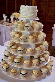 Best 25 Daisy Wedding Cakes Ideas On Pinterest Daisy Wedding