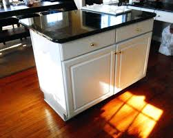 countertop solutions kitchen affordable colors white cabinet at contemporary with small island and tulsa countertop solutions
