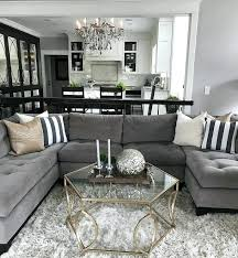 large size of living color curtains go with gray couch light grey sofa decorating ideas rug