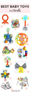 today kicks off the first in a series of best baby toys i asked the mamas in the mama notes facebook munity join for free here to share their