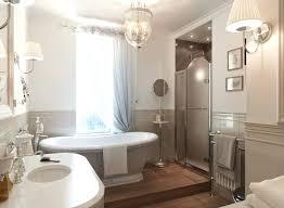 master bathroom decorating ideas pictures bathroom stylish small master bathroom plan with chandelier small master bathroom decorating ideas master bath