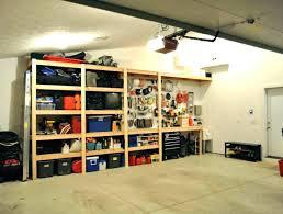 in h x w d 5 home depot garage storage shelves