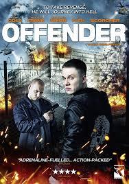 Offender (2012) - IMDb