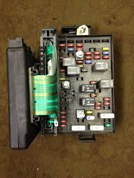 saab x fuse box saab printable wiring diagram database saab 97x fuse box saab wiring diagrams source
