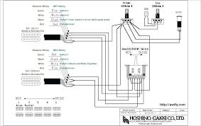 dimarzio b wiring diagram wiring diagram used dimarzio wiring esp wiring diagram used dimarzio b wiring diagram