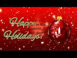 Holiday Greetings Quotes Amazing Happy Holiday 4848 Holiday Wishes Quotes Messages Greetings