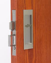privacy pocket door hardware. Privacy Pocket Door Hardware
